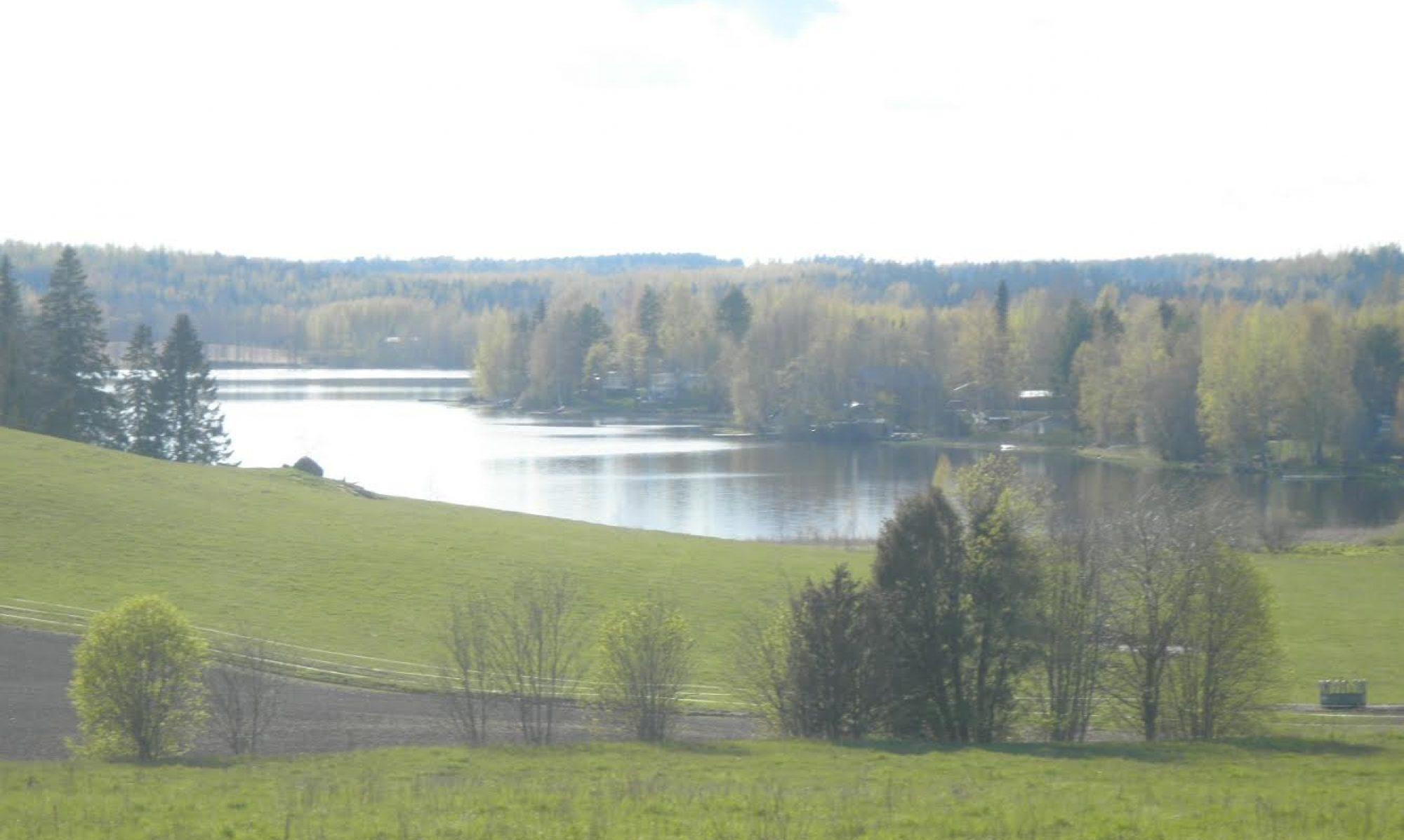 HÄMEENKYRÖ-SEURA RY
